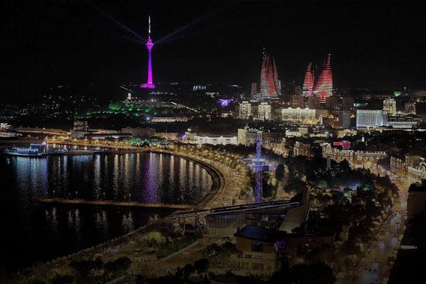 Azerbaijan_home