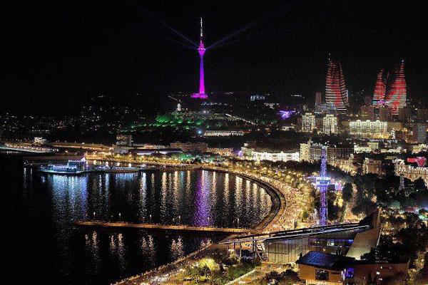 Azerbaijan_homekopie