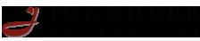 logo_jonkheer