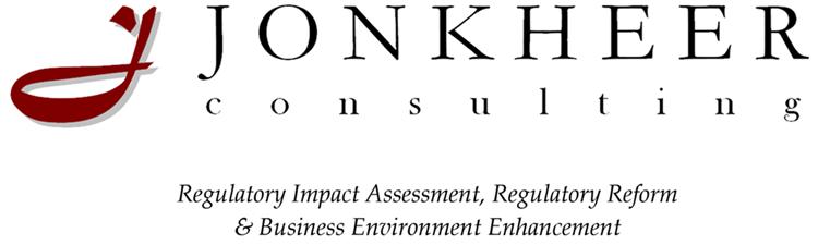 logo_Jonkheer_consulting+tekst_04